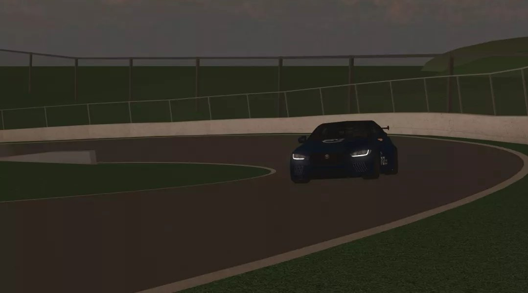 Jaguar Land Rover Roblox On Twitter Alexsvrrblx And