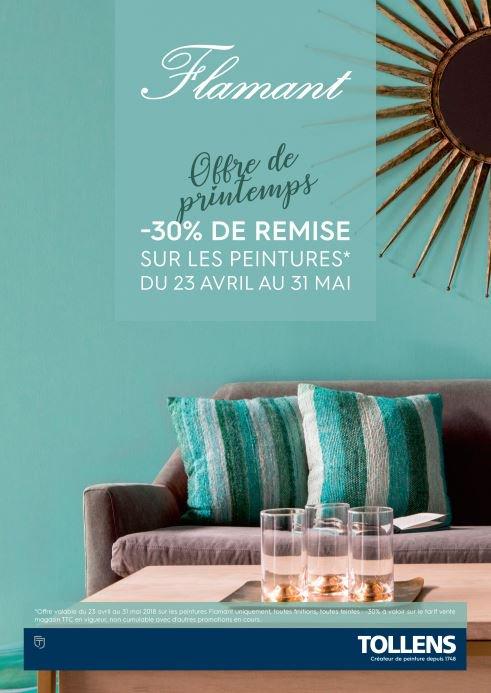 perfect replies retweets likes with couleurs de tollens nantes. Black Bedroom Furniture Sets. Home Design Ideas