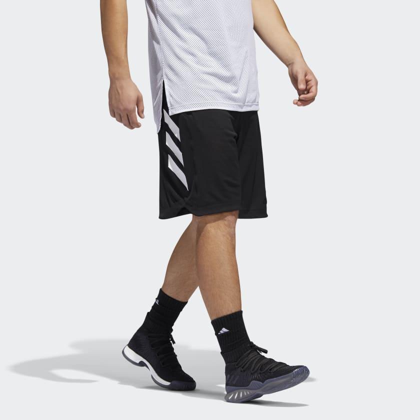 6d665281a7f8 Sneaker Shouts™ on Twitter
