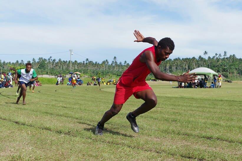 パプアニューギニア - Twitter S...