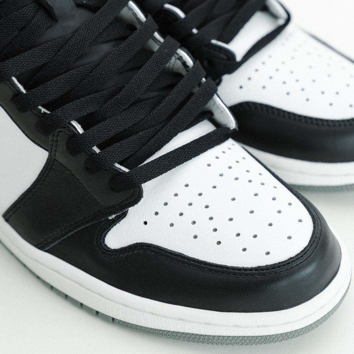 "online retailer 2ff7b 25cdb Men s Nike Air Jordan 1 Retro High OG ""Clay Green"" Available Now at SF  South Miami   Cutler Bay    160pic.twitter.com CUmgGIjlAl"