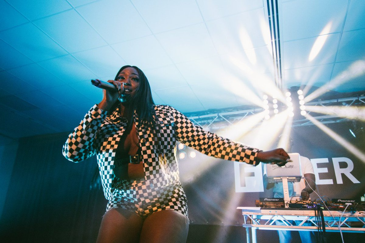 All the pictures you need to see from this year's @thegreatescape. #TGE18 thefader.com/2018/05/24/all…