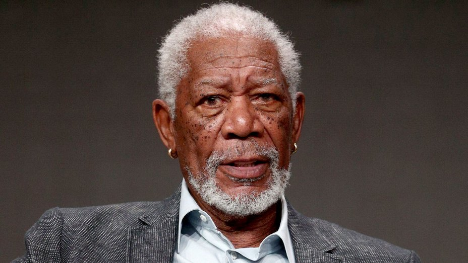 Morgan Freeman accused of sexual harassment, inappropriate behavior by multiple women https://t.co/EoUEmr8nAl