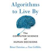 download análisis combinatorio problemas y
