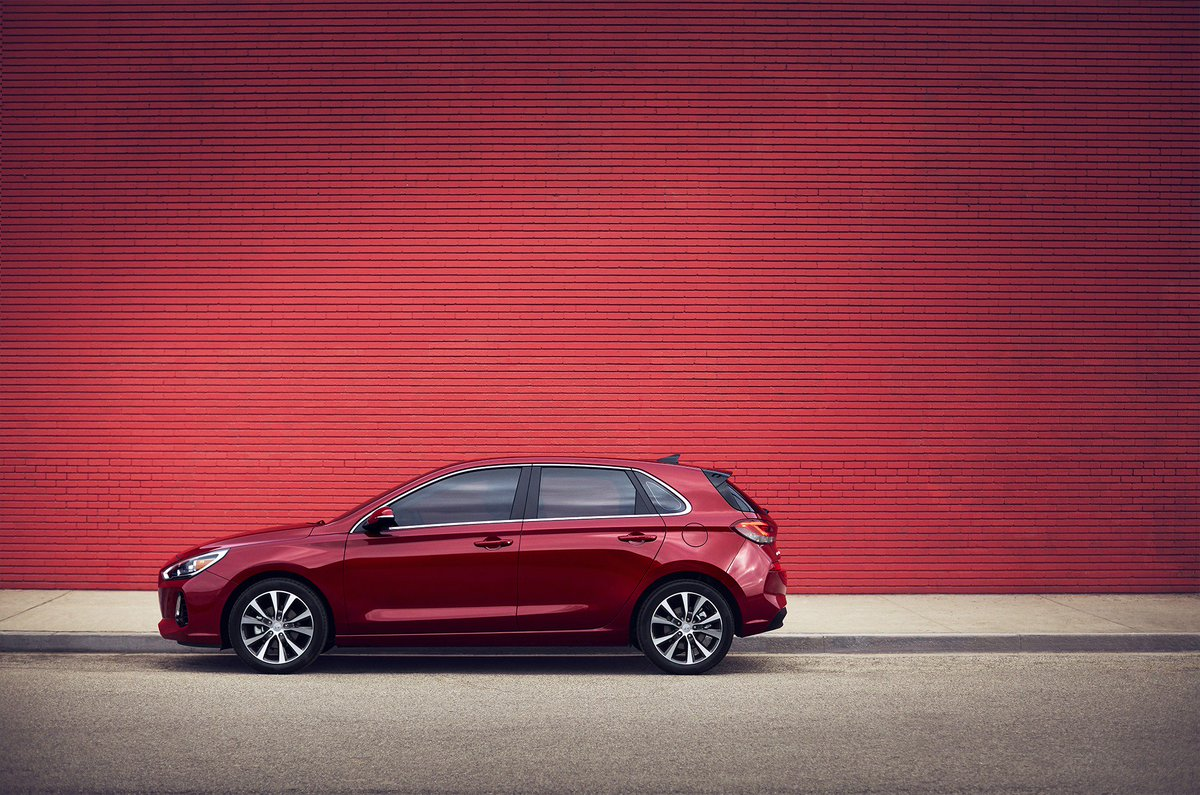 Hyundai Usa On Twitter Wow Kelleybluebook Just Named Their Top