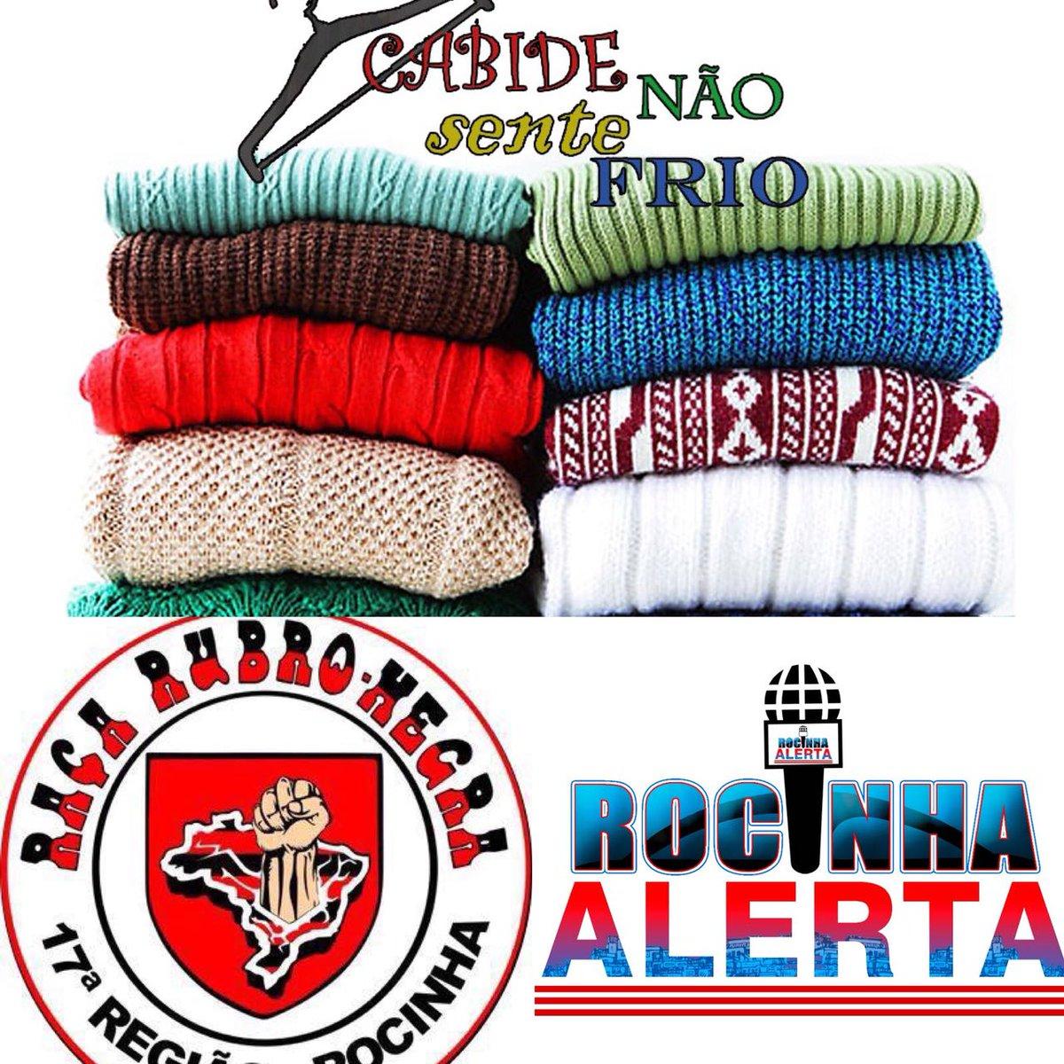 47dc7471d89e4 ... RocinhaAlerta estamos recebendo agasalhos para ajudar a quem precisa  Locais de Recolhimento  De olho no Lixo (R.S)   Visão Ótica (Via Paia )   AçãoSocial ...