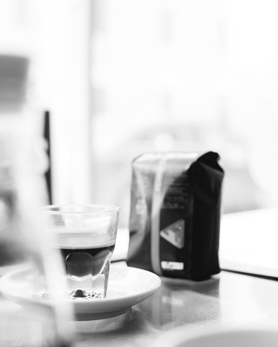 Blueprint coffee blueprintcoffee twitter 0 replies 0 retweets 0 likes malvernweather Gallery