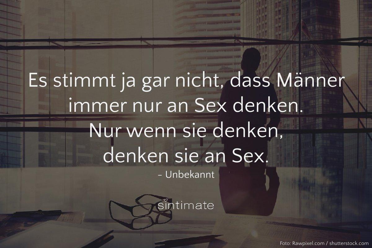 Witz sex