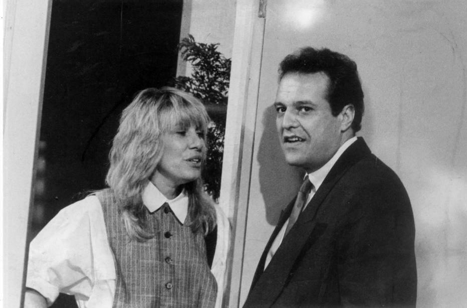 'Vale Tudo' estreava há 30 anos; veja como os atores estão hoje https://t.co/ABdgiTuRTi