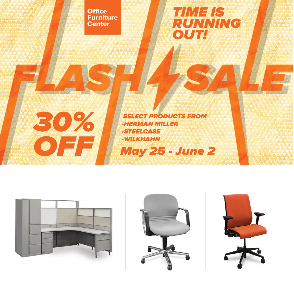 Office Furniture Center On Twitter F
