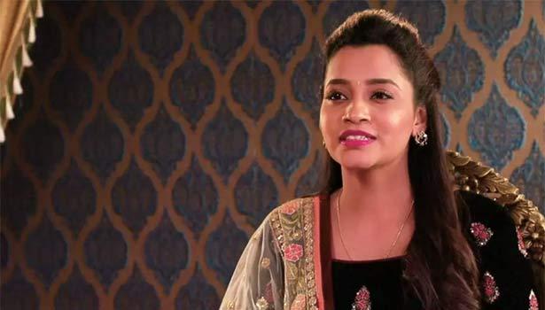 GV Prakash gets Arya