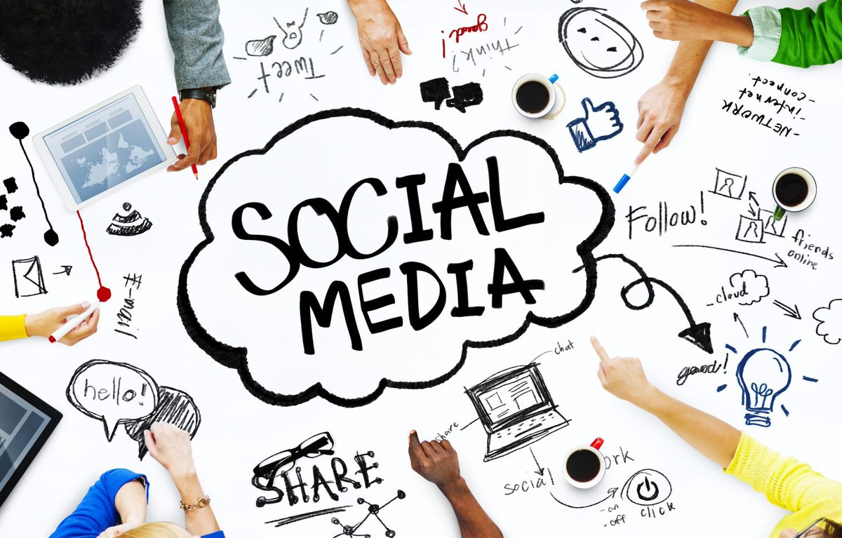 Social Media that inspires, educates and entertains.   We help businesses all around the country reach their digital marketing objectives.  Want to know more? Contact danielgbrownlie@gmail.com <br>http://pic.twitter.com/OriOAyeWo8