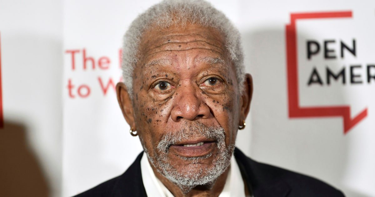 Eight women have accused Oscar-winning actor Morgan Freeman of sexual misconduct, including alleged inappropriate comments and unwanted touching https://t.co/rq1GFy9bZv
