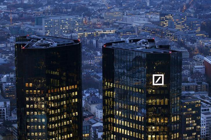 Deutsche Bank mistakenly transferred $24 billion in 2014 https://t.co/FoeJ5IHWli