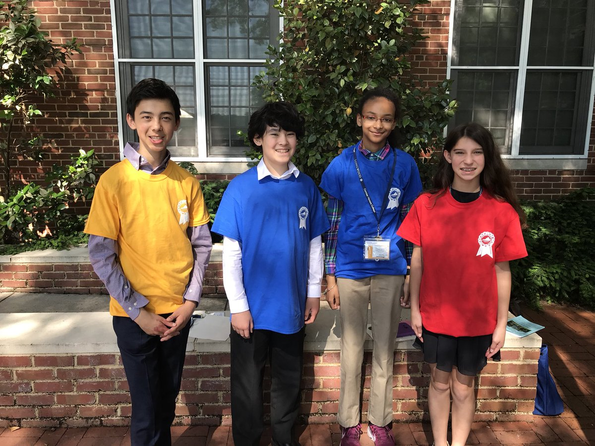 RT <a target='_blank' href='http://twitter.com/WMSWolfScience'>@WMSWolfScience</a>: So excited for our WMS VJAS winners <a target='_blank' href='http://search.twitter.com/search?q=VJAS2018'><a target='_blank' href='https://twitter.com/hashtag/VJAS2018?src=hash'>#VJAS2018</a></a> <a target='_blank' href='http://twitter.com/APSscience'>@APSscience</a> <a target='_blank' href='http://twitter.com/WilliamsburgAdm'>@WilliamsburgAdm</a> <a target='_blank' href='https://t.co/NQMUUP04X0'>https://t.co/NQMUUP04X0</a>