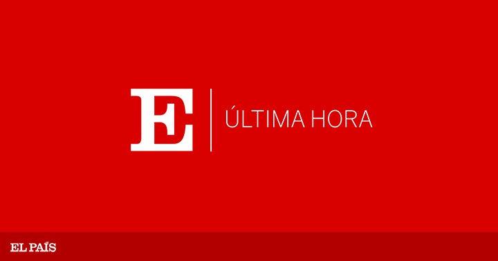 ÚLTIMA HORA   El PSOE estudia presentar una moción de censura contra Mariano Rajoy https://t.co/aFY9voIgrc