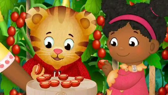 test Twitter Media - Can Daniel Tiger Help Children with ASD Build Social-Emotional Skills? https://t.co/jamb8tuTvp #SEL https://t.co/TigKEdbbRP