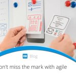 5 reasons why #agile fails and how to fix it: ttp://bit.ly/2rTJMgB