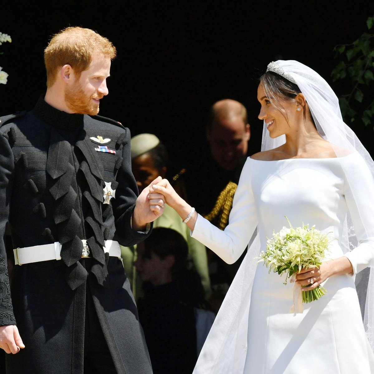 Episode 61 Out Now !! This week we have guest Dan Howell talking about the music scene, racism, white supremacy and the royal wedding.  Download link  http:// themarcjeffreypodcastshow.libsyn.com/racism-and-whi te-supremacy-feat-dan-howell-episode-61 &nbsp; …  #RoyalWedding2018  #WhiteSupremacy #racism #yannyorlaurel  #BritPodScene #libsyn #podbean #Spotify<br>http://pic.twitter.com/VFsynhXOLS