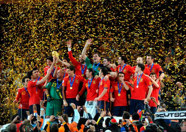 Ewan MacKenna: There are murky questions surrounding Spanish footballs golden era - and people might not like the answers indo.ie/Ui8j30kamXG  @EwanMacKenna