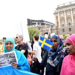 Migration to play key role in upcoming Swedish elections https://t.co/tpRDPUP70j