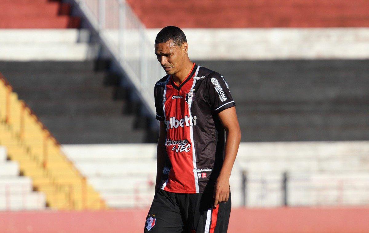 8e470ee43 Rodrigo Santos on Twitter