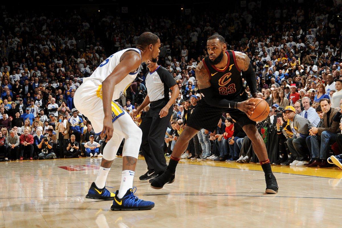 All-NBA 1st Team:  LeBron James James Harden Anthony Davis Damian Lillard Kevin Durant