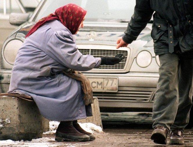 """Порошенко наградил двух львовских полицейских орденом """"За мужество"""" - Цензор.НЕТ 8397"""