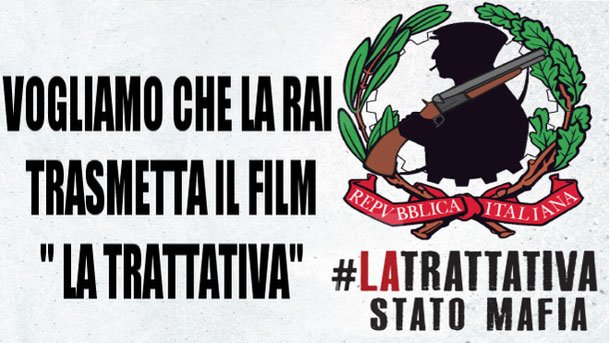 LOGO REPUBBLICA ITALIANA MOVIES EBOOK DOWNLOAD
