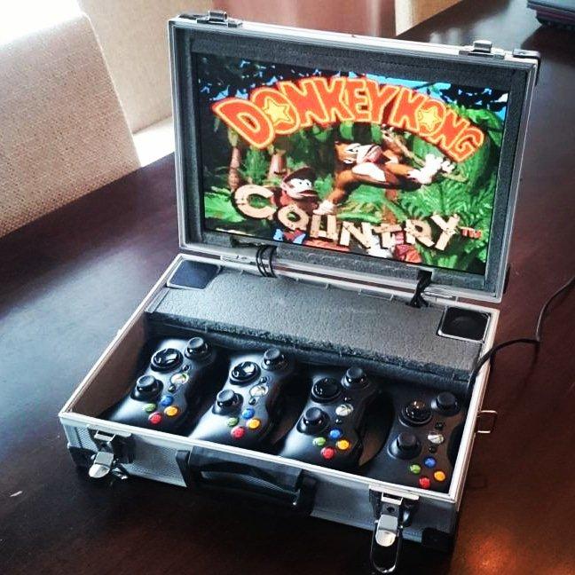 i love my console (@Banzai_Edition)   Twitter