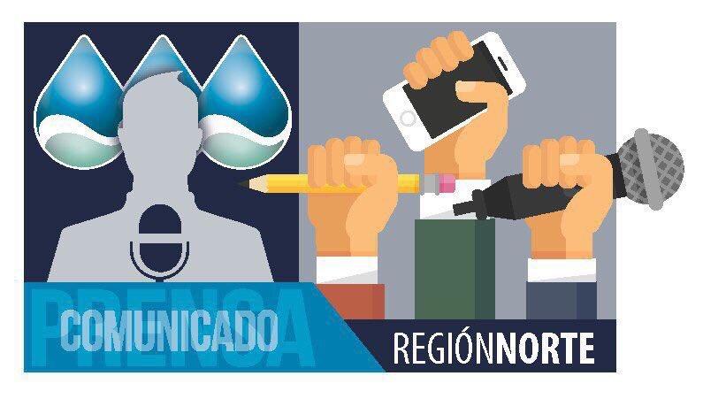 MunicipioManati photo