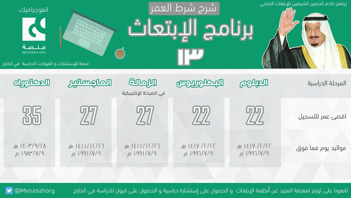 Menasah منص ة On Twitter بعد انقطاع