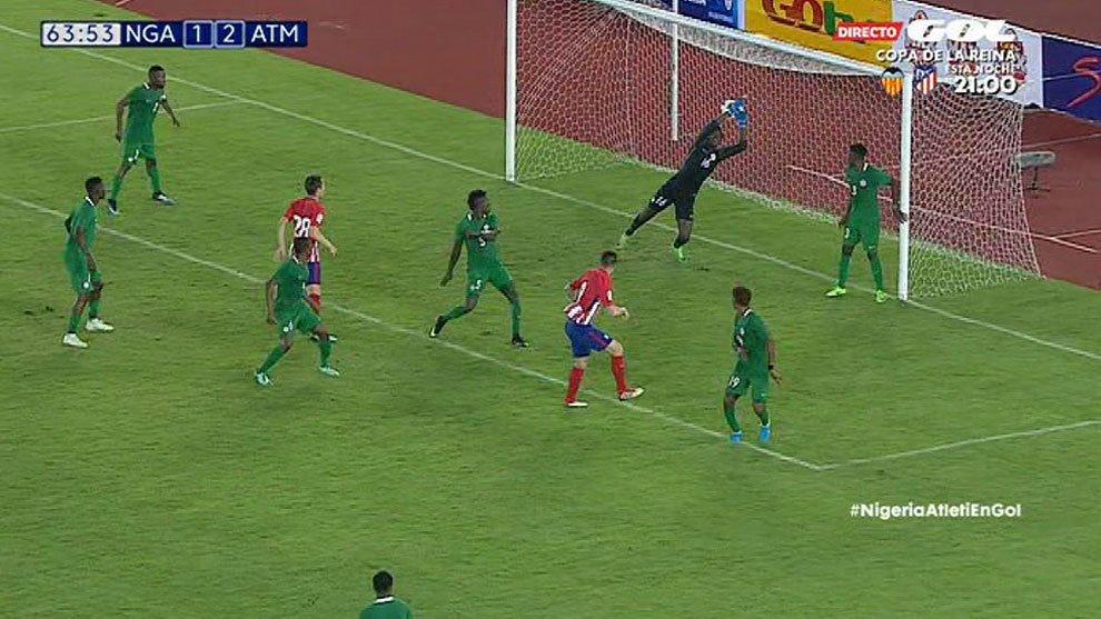 Así fue el último gol de TORRES con el Atlético ▶ videos.marca.com/v/0_ocavt8k6-e…
