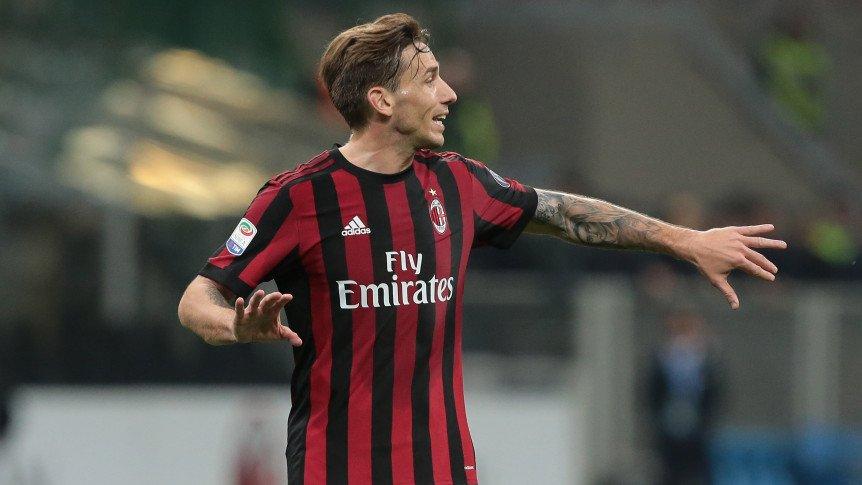 #Italia ¿Sancionan al Milan por el Juego Limpio Financiero?: bit.ly/2J2DsNF