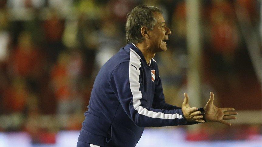 #CopaLibertadores ¿Cuándo fue la última vez que #Independiente accedió a los octavos? bit.ly/2IDDpV1