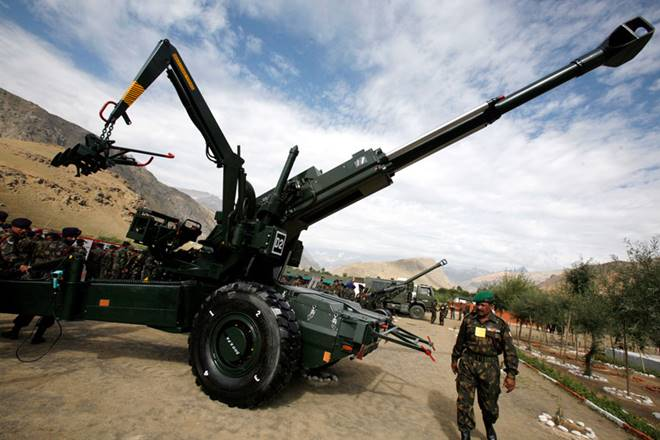 Reveal names of Congress leaders involved in #Bofors scam: BJP leader and advocate writes to Bihar Governor https://t.co/DnnYp7AlEI
