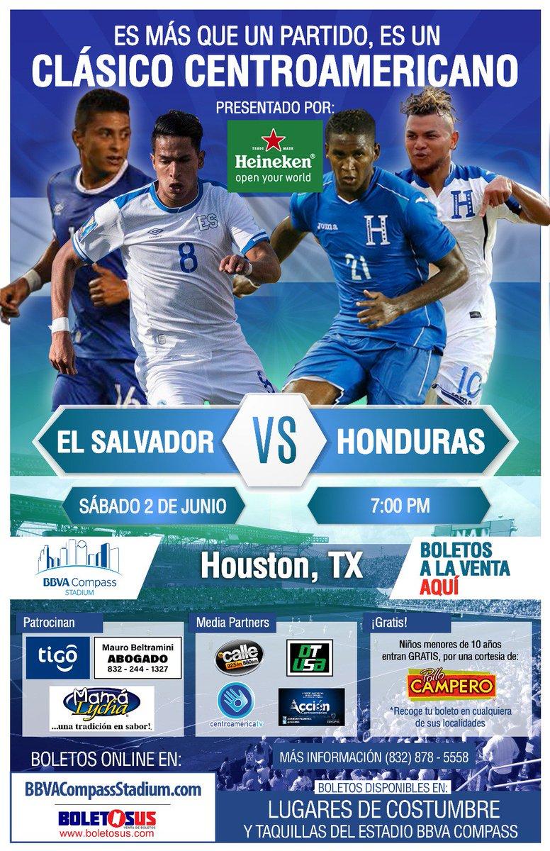 Juego amistoso contra Honduras el sabado 2 de junio del 2018. [Jorge Rodriguez sera el tecnico interno] Dd0CL86U8AA8ixs