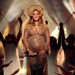 Praise #bee! @Beyonce buys a church in New Orleans—and fans are ready for worship https://t.co/GlL7nyw6re #beehive