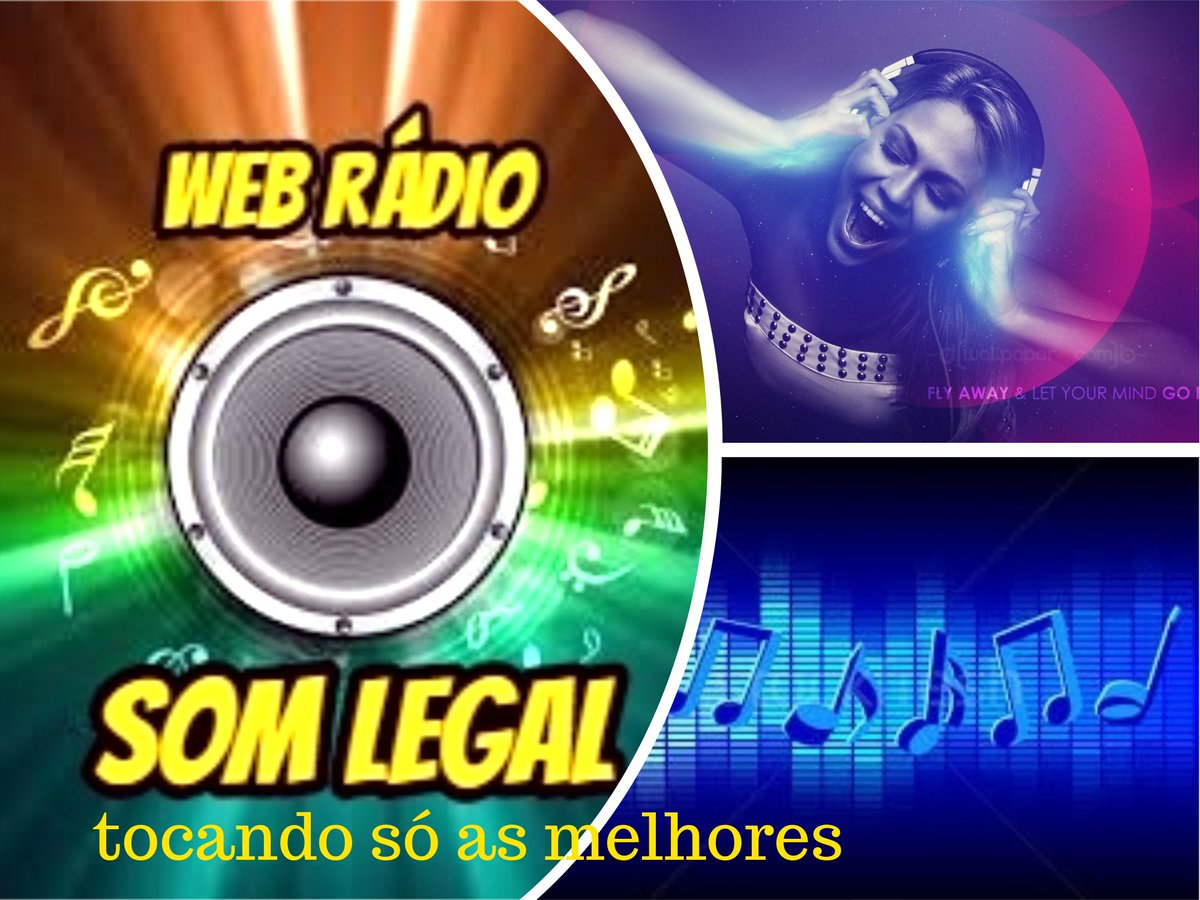 web-radio-somlegal (@radio_somlegal) | Twitter