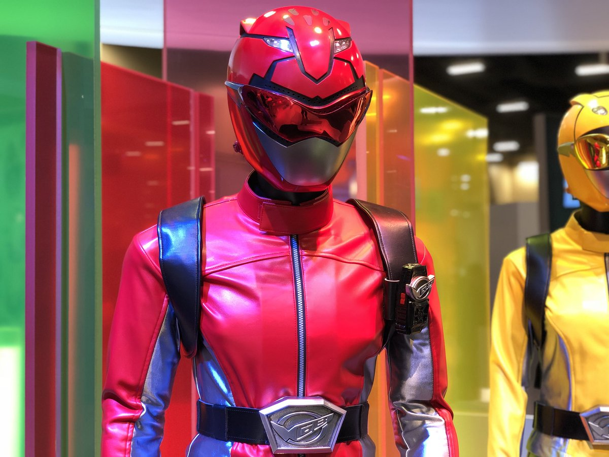 power rangers beast morphers - HD 1200×900