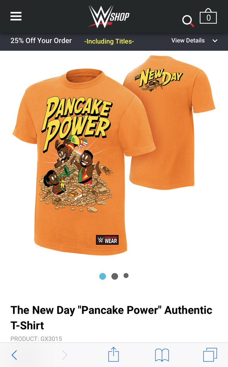 shop.wwe.com/the-new-day-pa…
