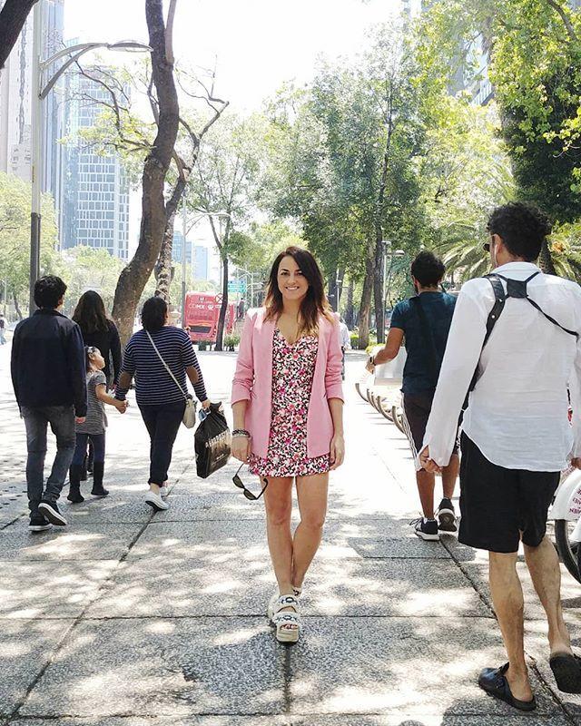 Finally off duty in Reforma  . . #ootd #streetstyle #fashionaddict #fashionpost #fashioninspo #stylegram #styleinspo #streetstyleluxe #styleaddict #marnifique #mexico #mexicocity #paseodelareforma  https:// ift.tt/2rYIHEm  &nbsp;  <br>http://pic.twitter.com/9K2sMN58yp
