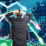2020 Vision: Experts say Next Recession Looms at Decade's End: Experts largely expect the next recession to begin in 2020, in line with prior expectations expressed in the latter half of 2017. But unlike last year, experts these days are less worried… https://t.co/3uPMZY4qMQ