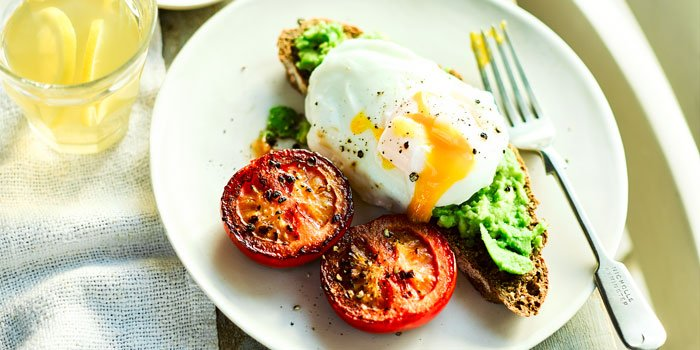 Bbc good food on twitter new research suggests an egg a day may discover more health benefits of eggs httpsbbcgoodfood howtoguideingredient focus eggs22052018 picitter1cq5oqdpxc forumfinder Choice Image