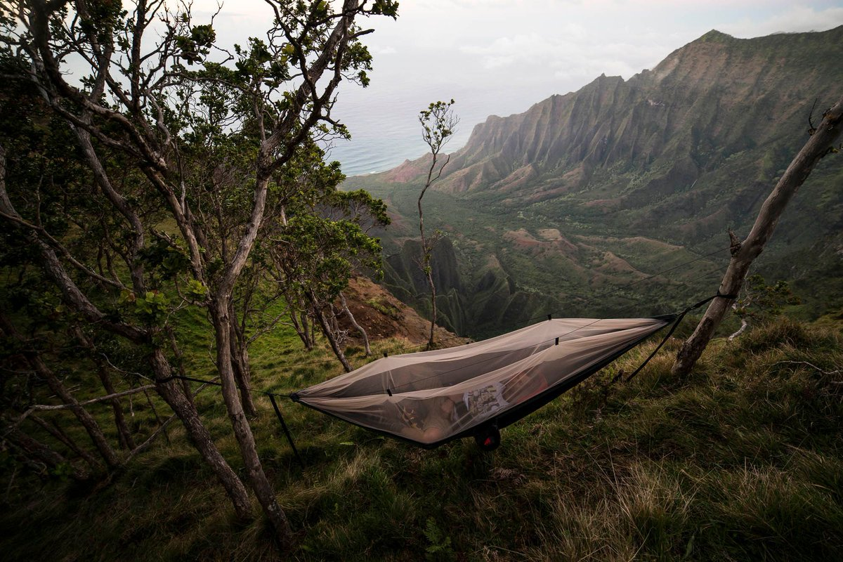 We Are Proud And Honored For Our Skeeter Beeter Pro Hammock To Have Been  Named The Best Overall Hammock By @OutdoorGearLab Https://buff.ly/2GCVpNn  ...