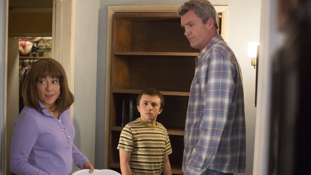 Inside tonight's series finale of #TheMiddle https://t.co/FFkexQROF2 https://t.co/lGOUh8NzME