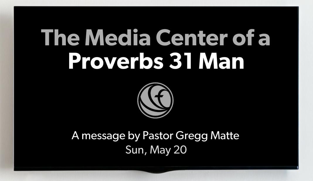 Gregg Matte on Twitter: