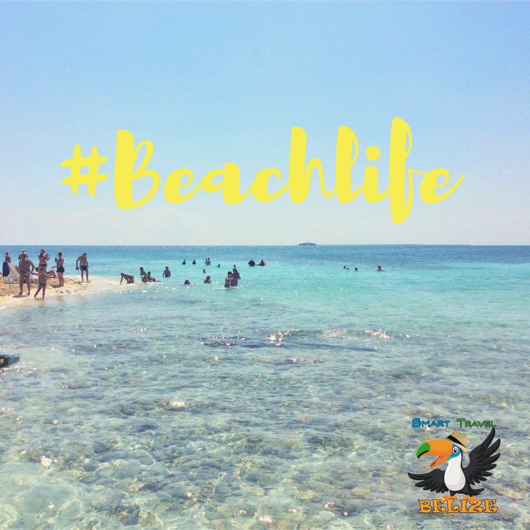 test Twitter Media - In Belize, everyday can be a day at the beach.  . https://t.co/ARVU0FPDQW #travel #Belize #beachlife #NationalMaritimeDay #traveltuesday #TuesdayThoughts #BiodiversityDay #vacationbelize #instatravel #destinations #travelphoto #discoverearth #travelchannel #tourism #travelgram https://t.co/h0ieehe9uc