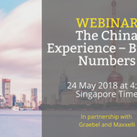 FREE webinar on 24 May analyzing China's 1st, 2nd and 3rd tier cities and how assignee communication and expectation management should adjust as experiences vary https://t.co/WiWXI1SZZW
