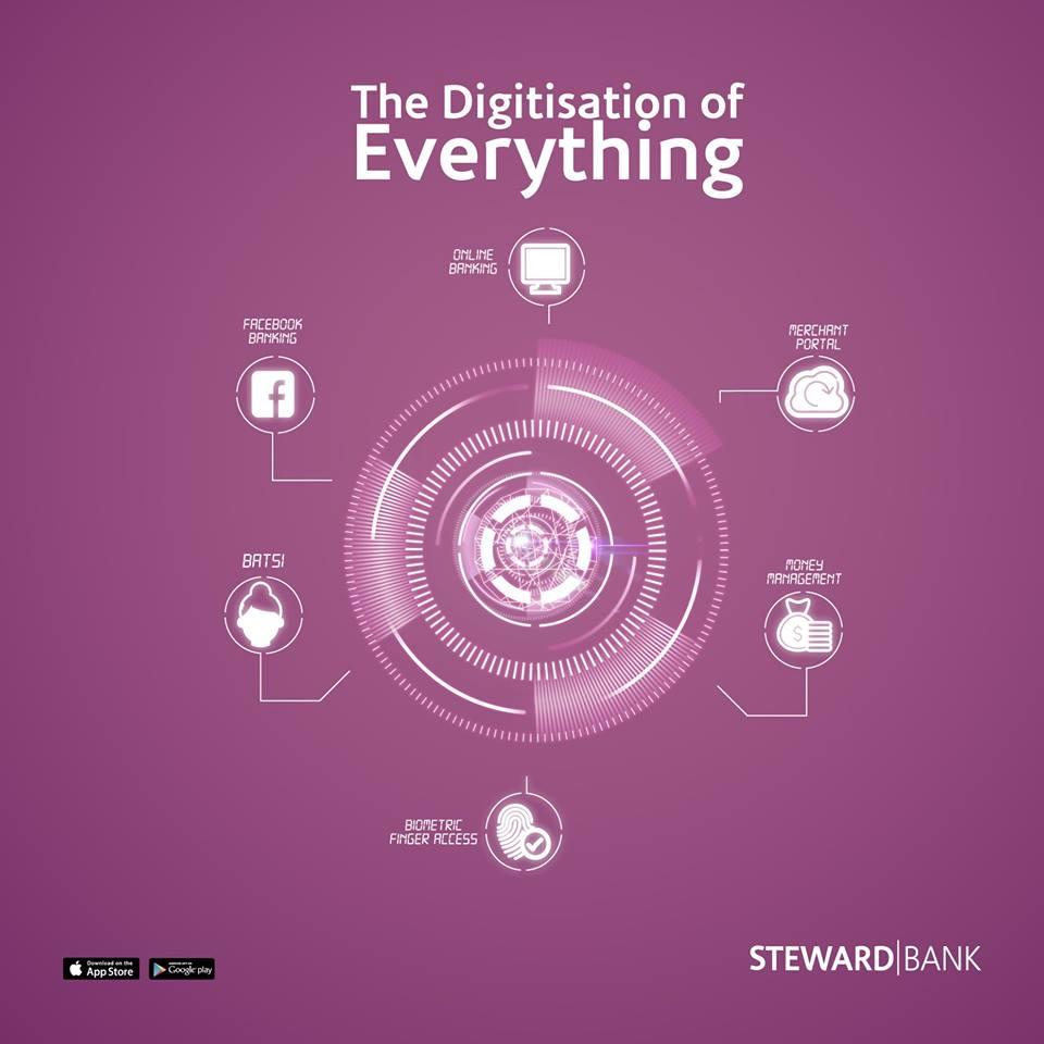 shop Emerging Web Services